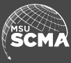 MSU Supply Chain Management Association