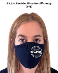 Mask ($7)